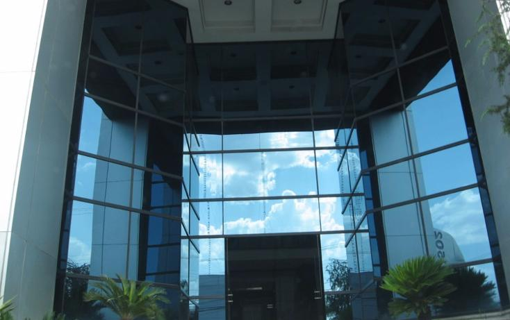 Foto de oficina en renta en  , jardines del moral, león, guanajuato, 1355349 No. 01