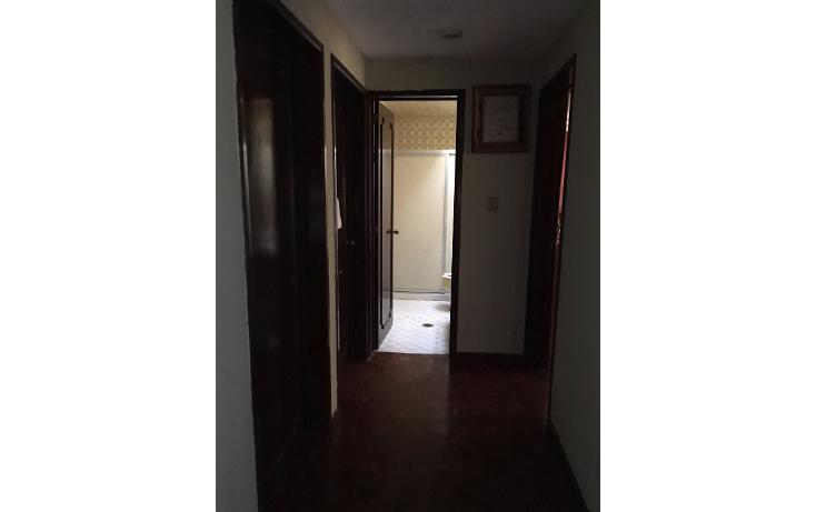 Foto de casa en venta en  , jardines del moral, león, guanajuato, 1453597 No. 04
