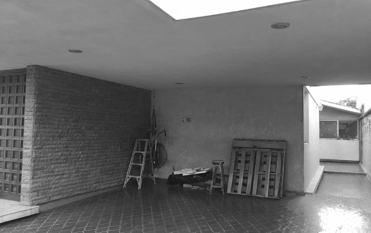 Foto de casa en venta en  , jardines del moral, león, guanajuato, 1453597 No. 13