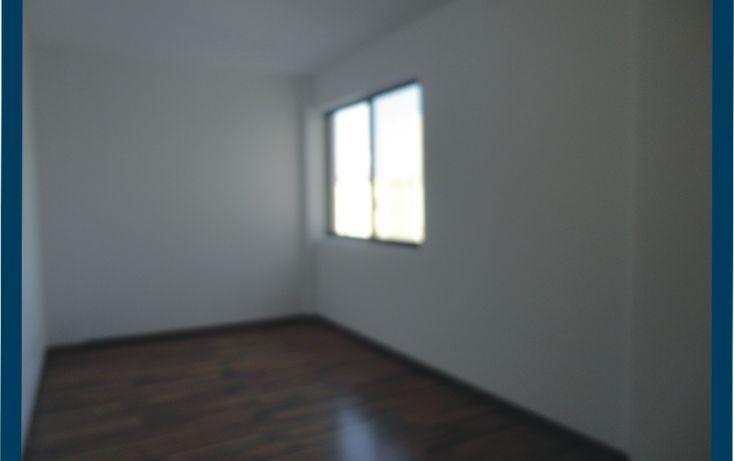 Foto de oficina en renta en, jardines del moral, león, guanajuato, 1767886 no 08