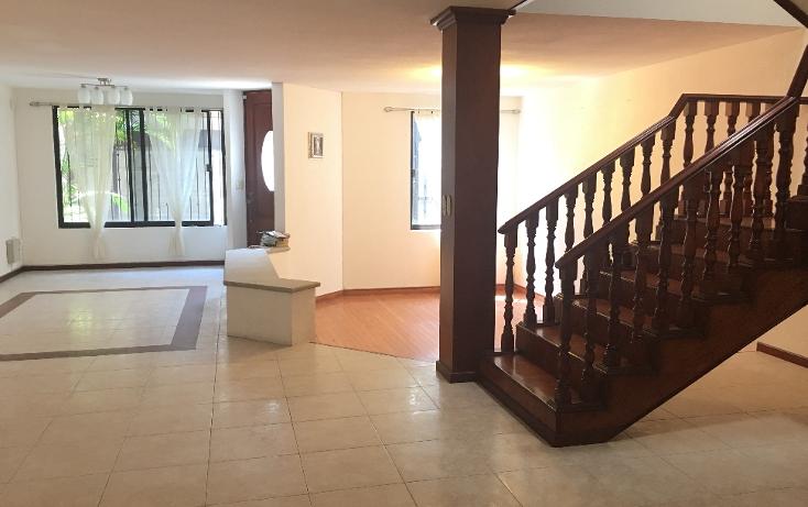 Foto de casa en venta en  , jardines del moral, león, guanajuato, 1972166 No. 03