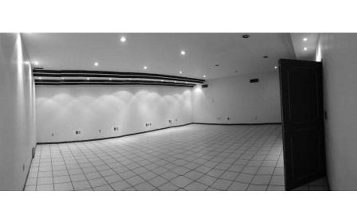 Foto de oficina en renta en  , jardines del moral, león, guanajuato, 1991670 No. 15