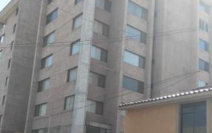 Foto de departamento en renta en, jardines del moral, león, guanajuato, 2004612 no 01