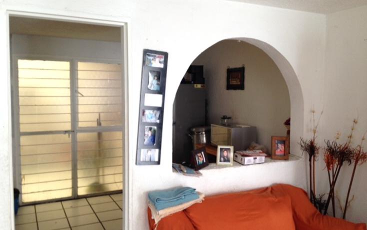 Foto de casa en venta en  , jardines del nilo, guadalajara, jalisco, 1229315 No. 04