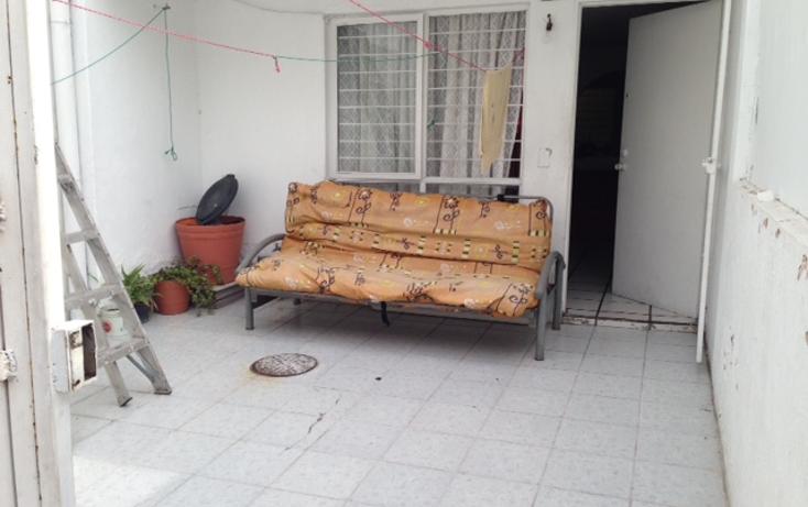 Foto de casa en venta en  , jardines del nilo, guadalajara, jalisco, 1229315 No. 05