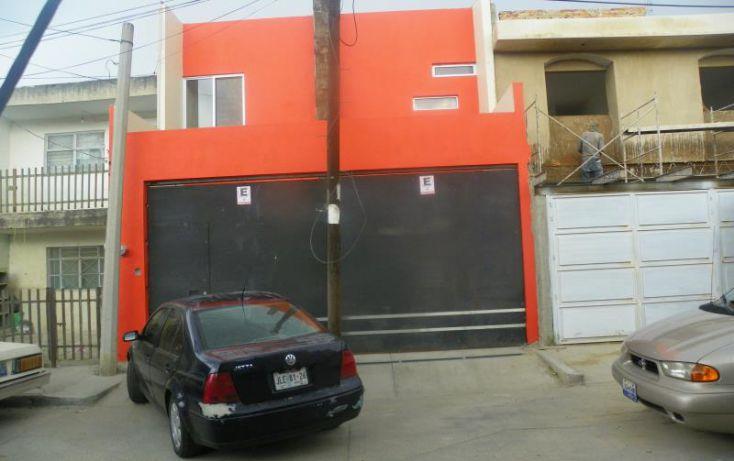 Foto de casa en venta en, jardines del nilo, guadalajara, jalisco, 1728198 no 04