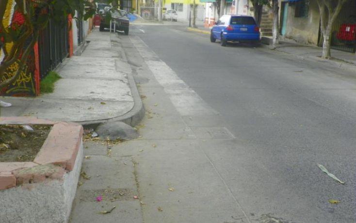 Foto de casa en venta en, jardines del nilo, guadalajara, jalisco, 1728198 no 06