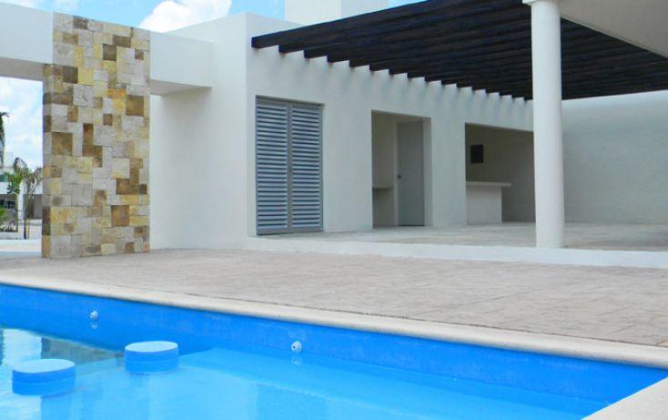 Foto de casa en venta en, jardines del norte, mérida, yucatán, 1053157 no 04