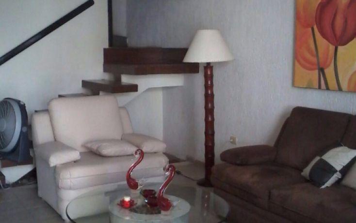 Foto de casa en venta en, jardines del norte, mérida, yucatán, 1080487 no 02