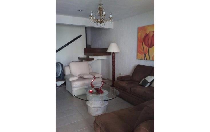 Foto de casa en venta en  , jardines del norte, mérida, yucatán, 1080487 No. 02