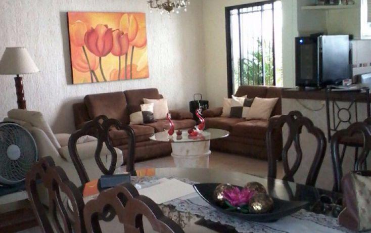 Foto de casa en venta en, jardines del norte, mérida, yucatán, 1080487 no 04