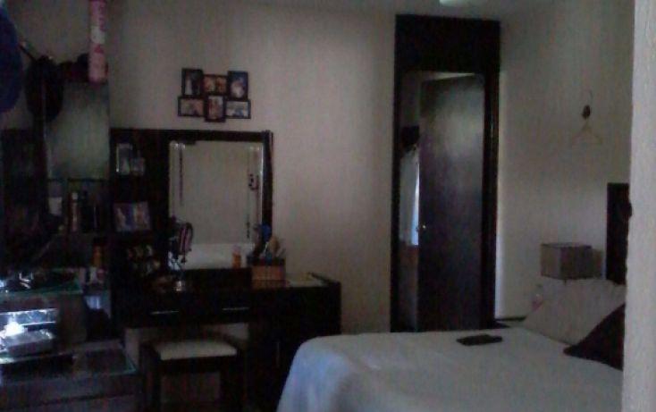 Foto de casa en venta en, jardines del norte, mérida, yucatán, 1080487 no 05