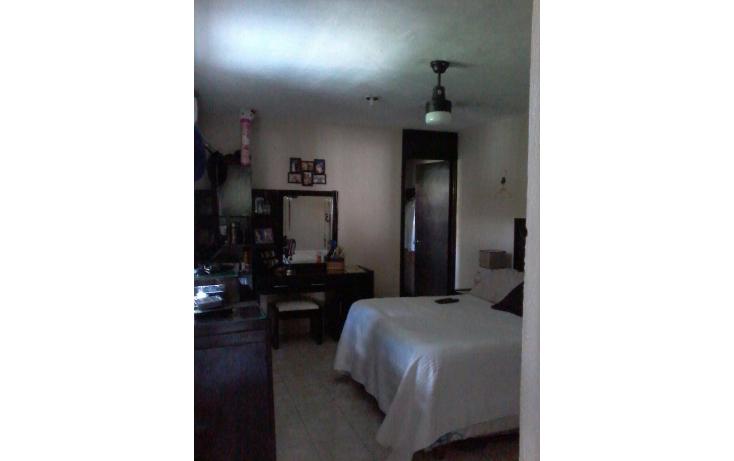 Foto de casa en venta en  , jardines del norte, mérida, yucatán, 1080487 No. 05