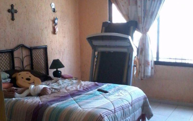 Foto de casa en venta en, jardines del norte, mérida, yucatán, 1080487 no 06