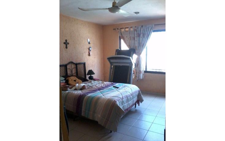 Foto de casa en venta en  , jardines del norte, mérida, yucatán, 1080487 No. 06