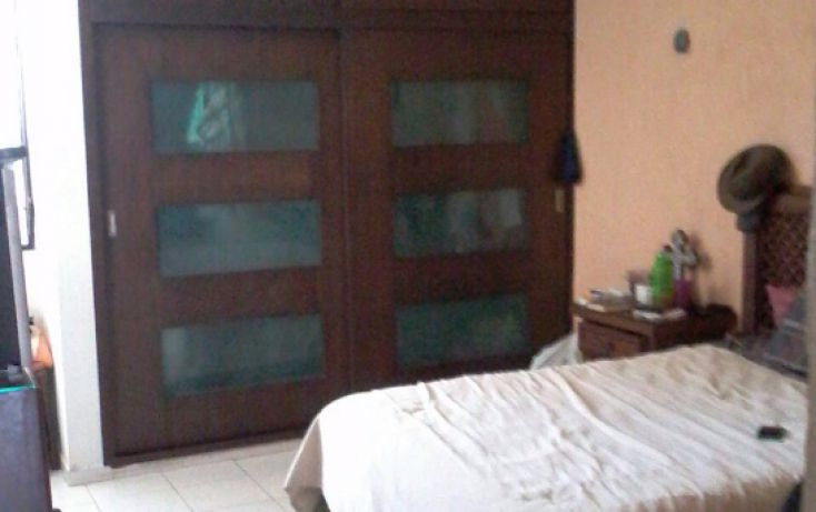 Foto de casa en venta en, jardines del norte, mérida, yucatán, 1080487 no 07