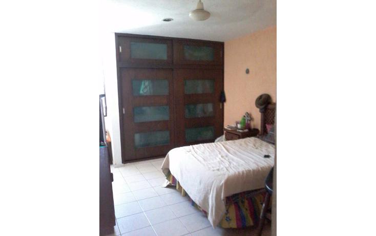 Foto de casa en venta en  , jardines del norte, mérida, yucatán, 1080487 No. 07