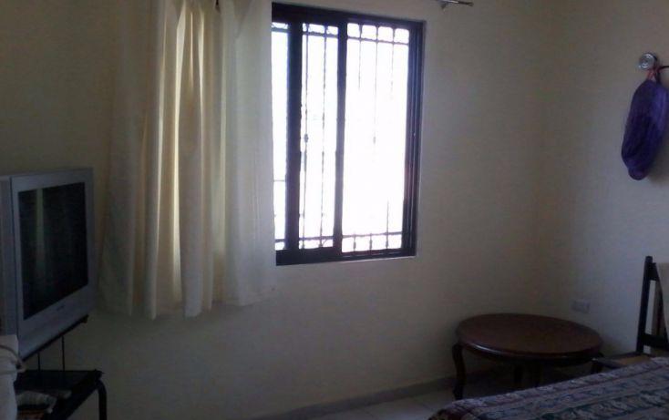 Foto de casa en venta en, jardines del norte, mérida, yucatán, 1080487 no 08
