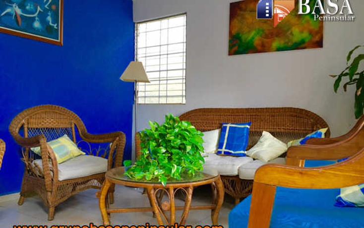 Foto de casa en venta en  , jardines del norte, m?rida, yucat?n, 1165729 No. 05