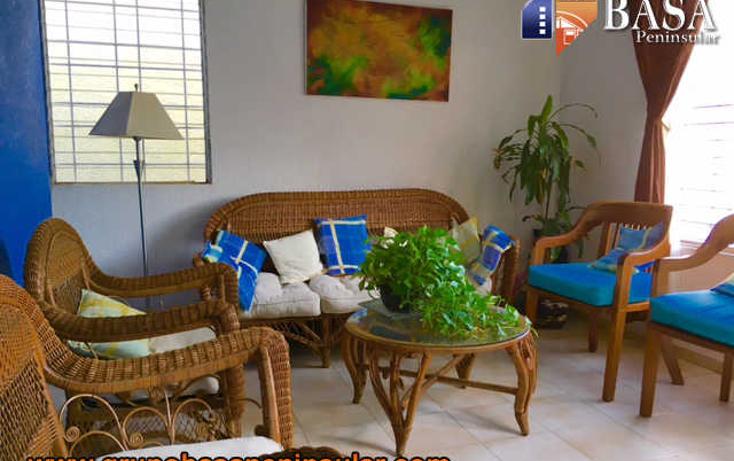 Foto de casa en venta en  , jardines del norte, m?rida, yucat?n, 1165729 No. 06
