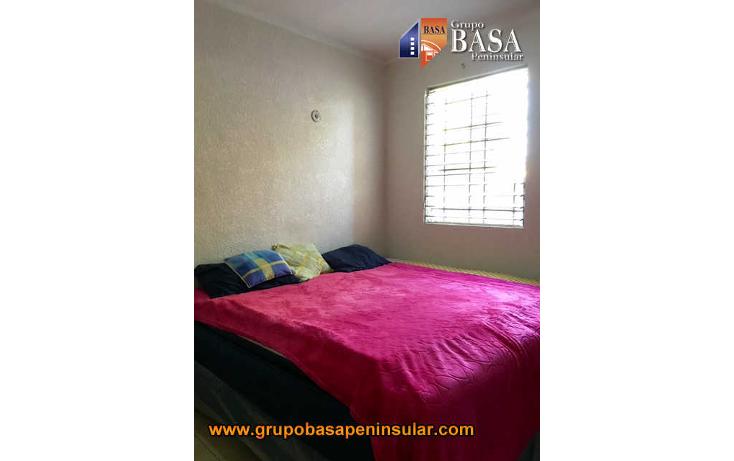 Foto de casa en venta en  , jardines del norte, m?rida, yucat?n, 1165729 No. 09