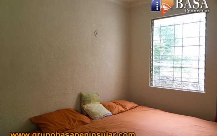 Foto de casa en venta en  , jardines del norte, m?rida, yucat?n, 1165729 No. 10