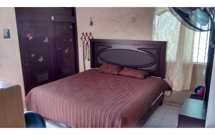Foto de casa en venta en  , jardines del norte, mérida, yucatán, 1166497 No. 05