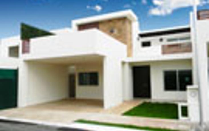 Foto de casa en venta en  , jardines del norte, m?rida, yucat?n, 1201687 No. 06