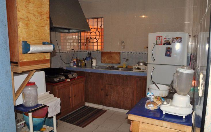 Foto de casa en venta en, jardines del norte, mérida, yucatán, 1249527 no 03