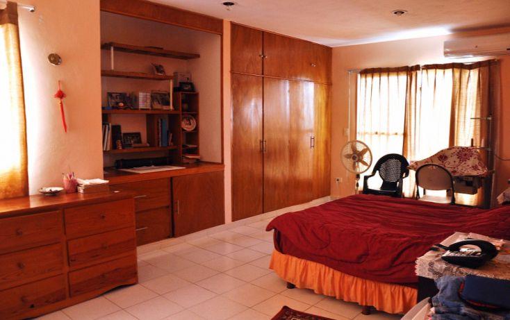 Foto de casa en venta en, jardines del norte, mérida, yucatán, 1249527 no 05