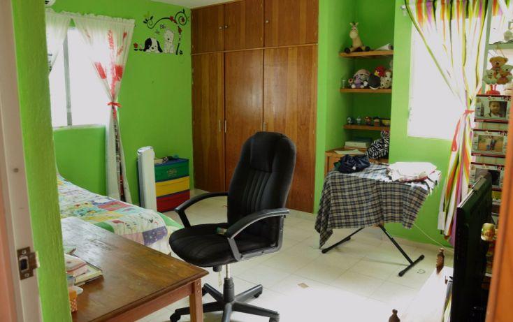 Foto de casa en venta en, jardines del norte, mérida, yucatán, 1249527 no 07