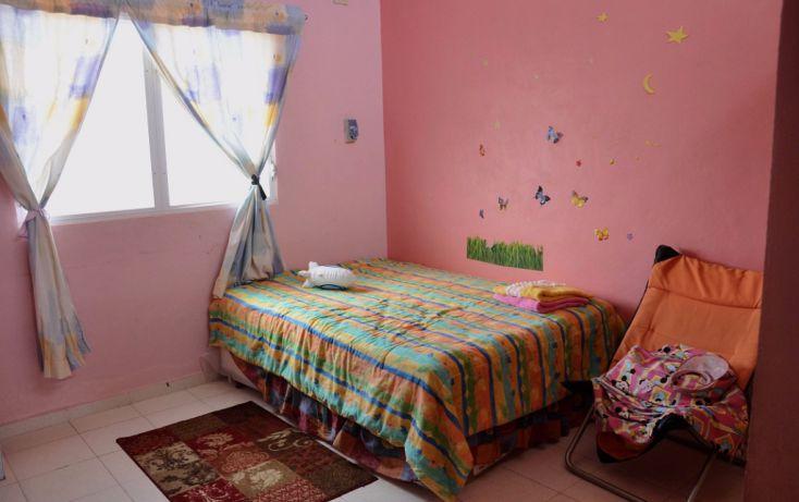 Foto de casa en venta en, jardines del norte, mérida, yucatán, 1249527 no 08