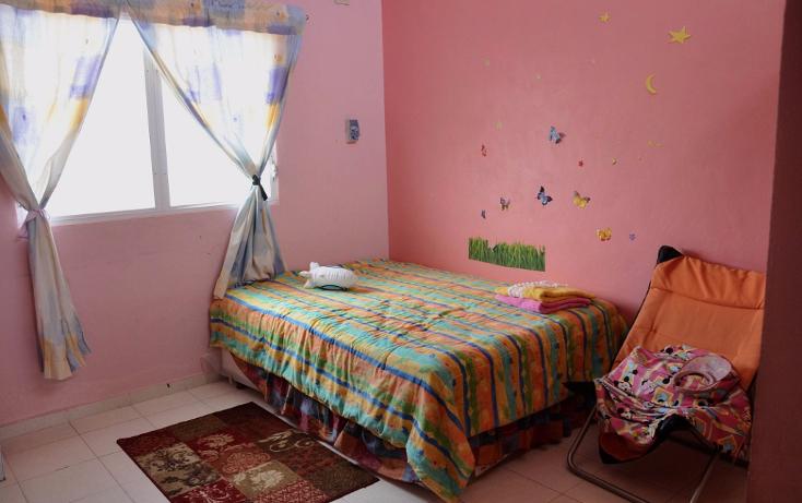 Foto de casa en venta en  , jardines del norte, m?rida, yucat?n, 1249527 No. 08