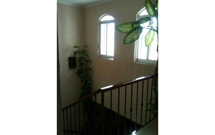Foto de casa en venta en  , jardines del norte, mérida, yucatán, 1282849 No. 06