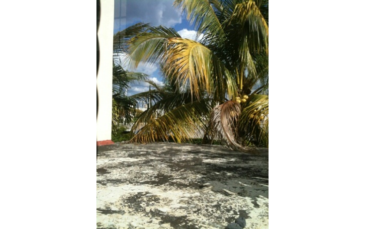 Foto de casa en venta en  , jardines del norte, mérida, yucatán, 1282849 No. 09