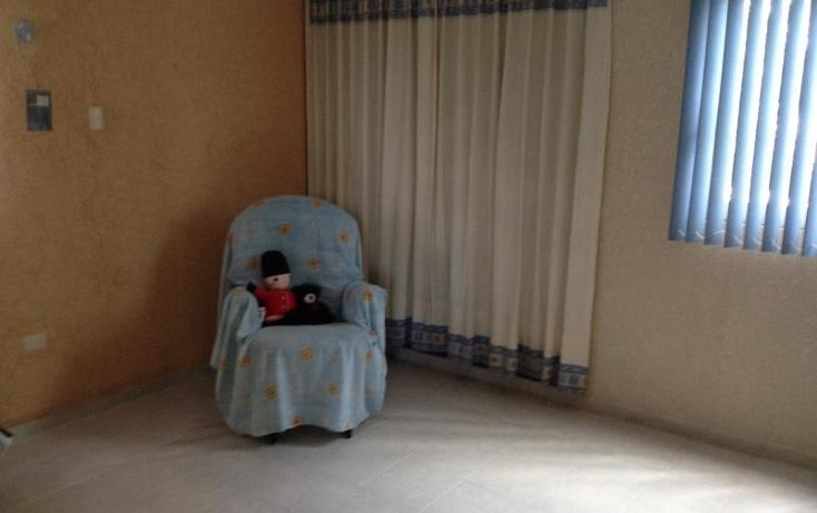 Foto de casa en venta en  , jardines del norte, mérida, yucatán, 1543454 No. 13
