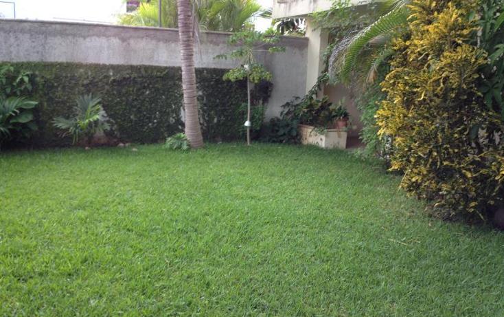 Foto de casa en venta en  , jardines del norte, mérida, yucatán, 1543454 No. 20