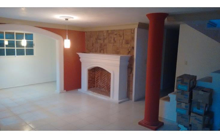 Foto de casa en venta en  , jardines del norte, m?rida, yucat?n, 1681368 No. 03