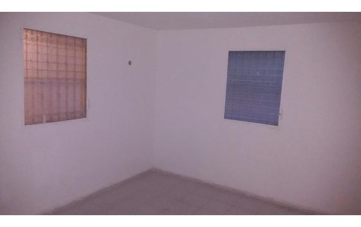 Foto de casa en venta en  , jardines del norte, m?rida, yucat?n, 1681368 No. 07