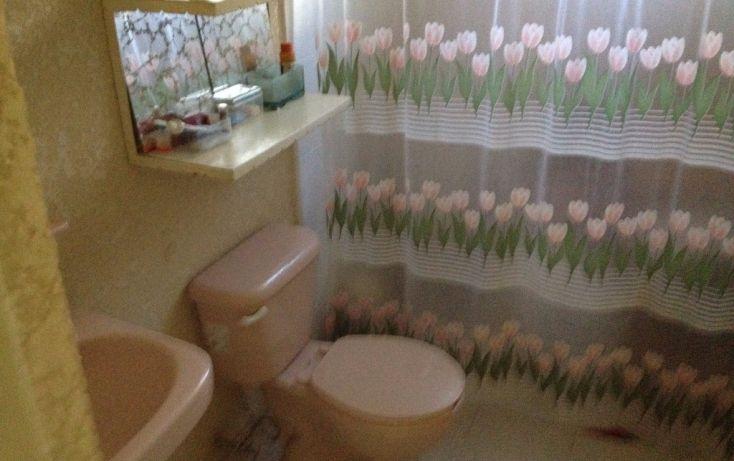 Foto de casa en venta en, jardines del norte, mérida, yucatán, 1719544 no 10