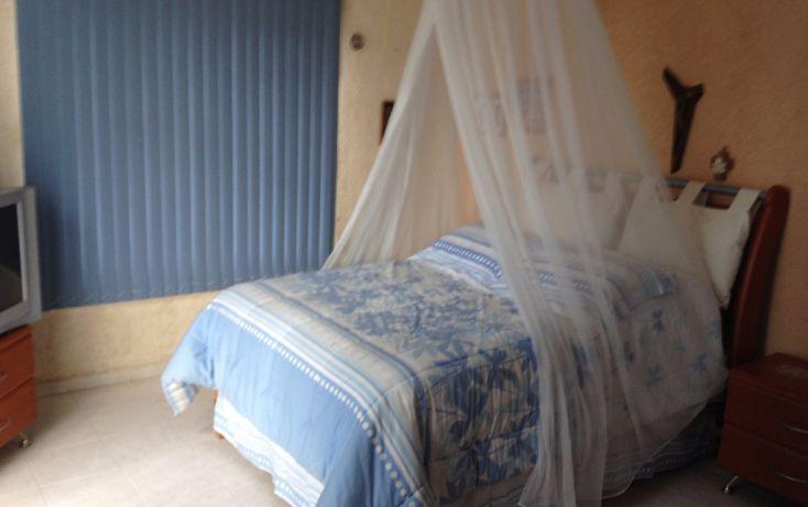 Foto de casa en venta en, jardines del norte, mérida, yucatán, 1719544 no 14