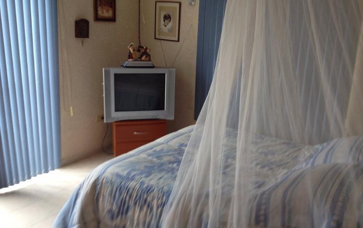 Foto de casa en venta en  , jardines del norte, mérida, yucatán, 1719544 No. 15