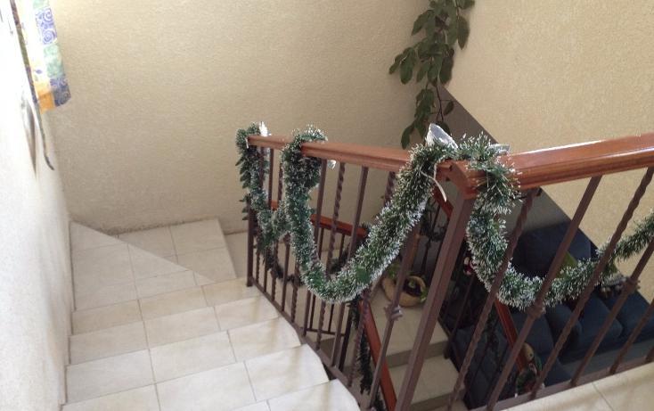 Foto de casa en venta en  , jardines del norte, mérida, yucatán, 1719544 No. 17