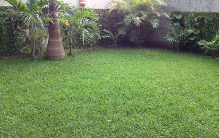 Foto de casa en venta en, jardines del norte, mérida, yucatán, 1719544 no 20