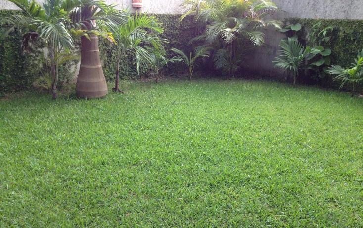 Foto de casa en venta en  , jardines del norte, mérida, yucatán, 1719544 No. 20