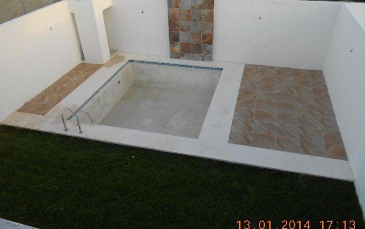 Foto de casa en venta en, jardines del norte, mérida, yucatán, 1761192 no 08