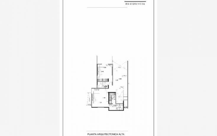 Foto de casa en venta en, jardines del norte, mérida, yucatán, 1761192 no 12