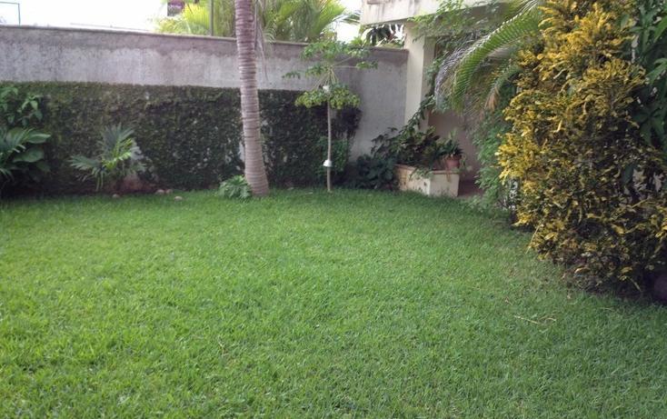 Foto de casa en venta en  , jardines del norte, mérida, yucatán, 1860756 No. 19
