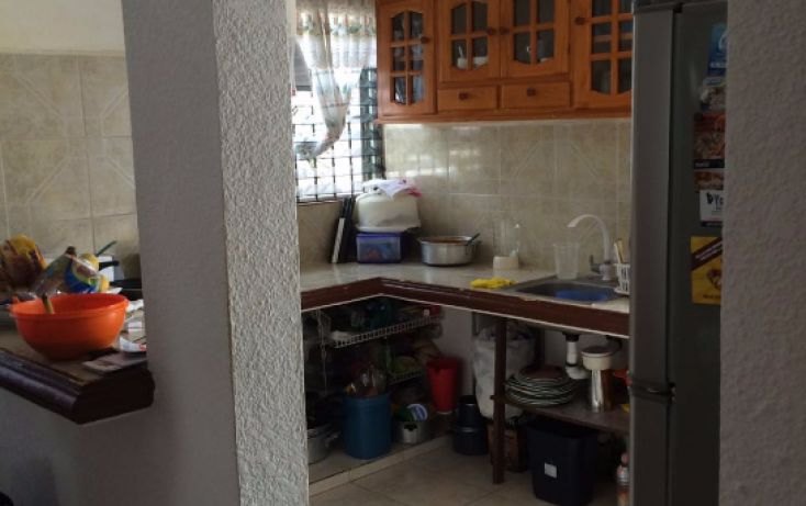 Foto de casa en venta en, jardines del norte, mérida, yucatán, 1966560 no 09