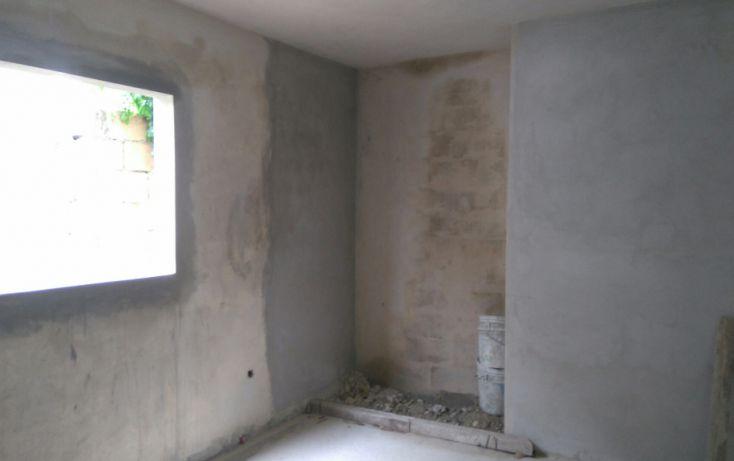 Foto de casa en venta en, jardines del norte, mérida, yucatán, 1992964 no 04